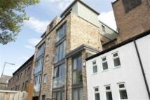 2 bed Flat in The Warehouse, GATESHEAD...