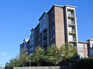 2 bed Flat for sale in The Grainger, GATESHEAD...