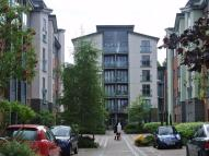 Apartment for sale in Worsdell Drive...