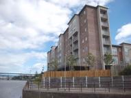 Flat for sale in The Grainger, Gateshead...