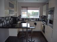 Flat in Cheadle Avenue, WALLSEND...
