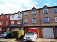 3 bed Terraced property to rent in Merchants Wharf...