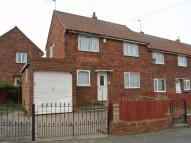 End of Terrace home for sale in Sheringham Avenue...