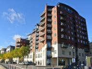 2 bed Flat to rent in St Anns Quay...