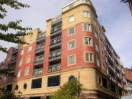 2 bed Apartment in Parrish View...