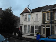 Hinton Road End of Terrace house for sale