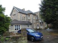 10 bedroom Detached property in Stafford Place...