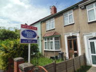 3 bed Terraced property for sale in Cecil Avenue, Bristol