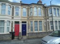 3 bed Terraced house in Coronation Avenue...