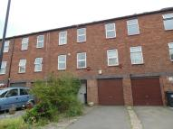 Town House for sale in Small Lane, Stapleton