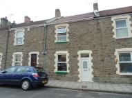 2 bed Terraced house in Lewington Road, Fishponds