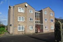 property for sale in Lawn Road, Fishponds
