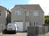 4 bed Detached home for sale in Idstone Road, Fishponds