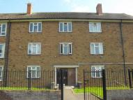 Apartment in Lanaway Road, Fishponds