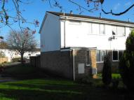 3 bed semi detached home for sale in Bryansons Close...