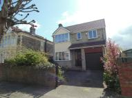 4 bedroom Detached house in Thingwall Park, Fishponds