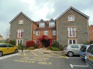 1 bedroom Apartment for sale in New Station Road...
