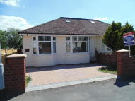 Semi-Detached Bungalow for sale in Lambrook Road, Fishponds
