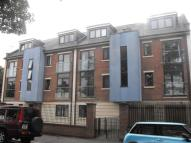 Apartment in Beechwood Road, Bristol