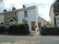 Ground Flat in Downend Road, Fishponds