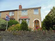 3 bedroom semi detached house for sale in Whitefield Road, Bristol