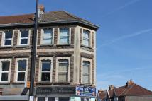Maisonette for sale in Fishponds Road, Fishponds