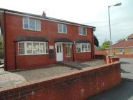 Apartment in Kimberley Road, Fishponds