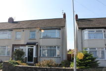 Pound Drive End of Terrace property for sale