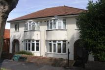 4 bedroom Flat for sale in Staple Hill Road...