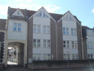 2 bedroom Apartment in Fishponds Road, Fishponds