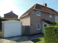 3 bedroom semi detached house in Heathcote Road, Fishponds