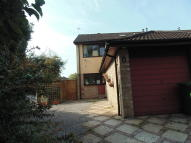 End of Terrace property for sale in Duchess Way, Stapleton
