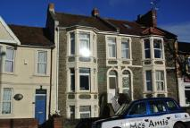 1 bed Flat for sale in Staple Hill Road...