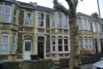 New Station Road Terraced property for sale