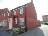 3 bedroom End of Terrace house for sale in Paxton, Stapleton