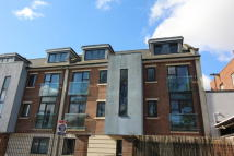 Apartment for sale in Beechwood House...