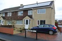 4 bed semi detached property for sale in Dryleaze Road, Stapleton