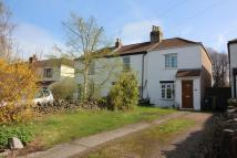 Grove Road Cottage for sale