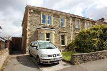 4 bed semi detached home for sale in Fitzroy Road, Fishponds