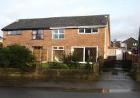 3 bed home to rent in DERWENT GARDENS...