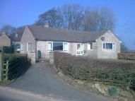 Detached Bungalow for sale in Gretna Bungalow The...