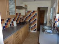 3 bedroom property to rent in South Street, Ashbourne...