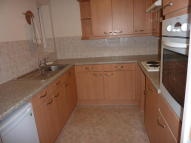 Apartment for sale in 37 Chatsworth Court Park...