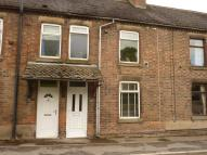 Mayfield Road house to rent