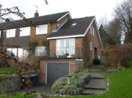 4 bed semi detached home in Combecliffe 33A Belle...