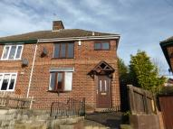 3 bedroom house to rent in George Street, Ashbourne...