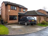 4 bedroom Detached home for sale in 7 Windsor Close...