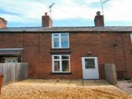 2 bed home to rent in Gallowstree Lane...