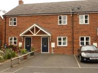 2 bed Town House for sale in 3 Brookside Meadows...