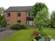 2 bed Apartment for sale in 9 Wyaston Gardens...